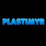 Plastimyr