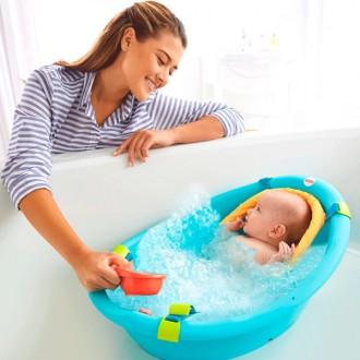 Bañeras Bebé