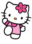 Especial Hello Kitty