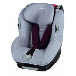 Bebe confort funda silla opal