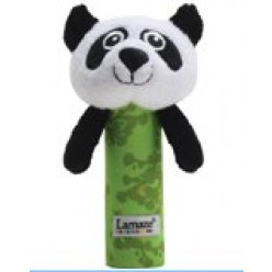 LAMAZE PANDA FLEXIBLE