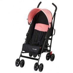 Safety 1st silla de paseo slim
