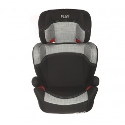 Play silla de auto 2/3 Safe two plus