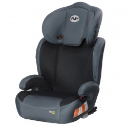 Casualplay silla de auto 2/3 Two fix