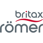 Römer - Britax