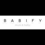 Babify