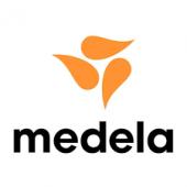 Tienda Medela