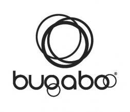 Tienda Bugaboo