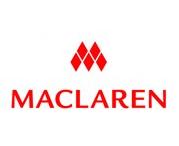 Tienda Maclaren