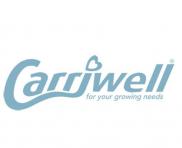 Lenceria Maternal Carriwell