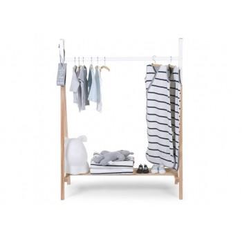 Childhome Estructura armario tipi