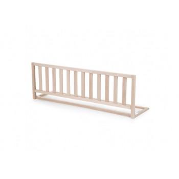 Childhome barrera de seguridad cama 120cm