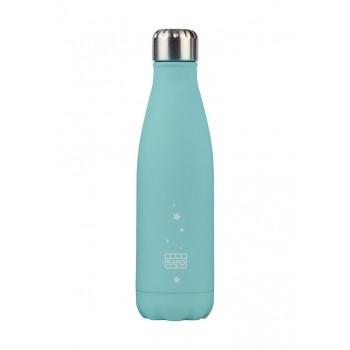 Saro botella térmica 500ml
