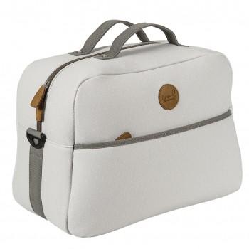 bimbi casual bolso de paseo con cambiador colección sidney