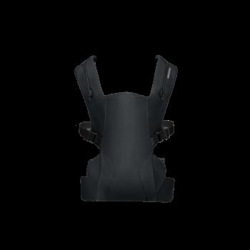Cybex mochila portabebés Beyla twist 2020