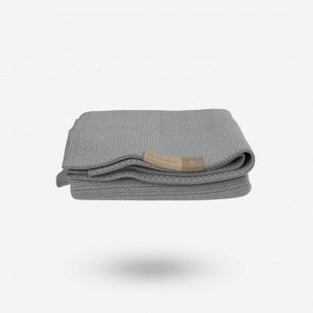 Bugaboo manta de lana suave