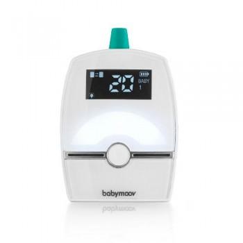 babymoov Transmisor adicional Premium Care