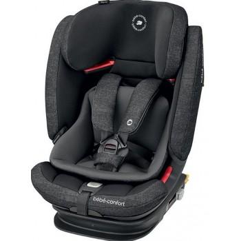 confort de 1 auto Titan 2 pro Bebe 3 silla grupo L3R4q5Aj
