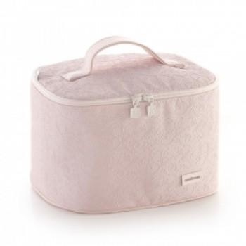 Cambrass bolso neceser mini colección elite