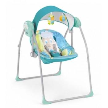Cam Columpio para Bebés Morbiletto