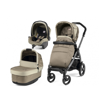 Peg perego book 51 pop-up colección class