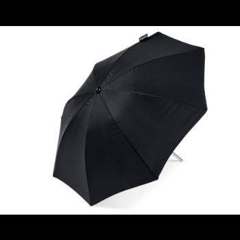 Peg perego parasol