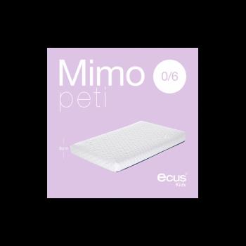 Ecus colchón Mimo peti