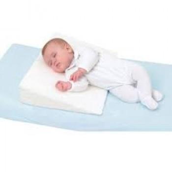 Delta baby cuña posicionadora*minicuna