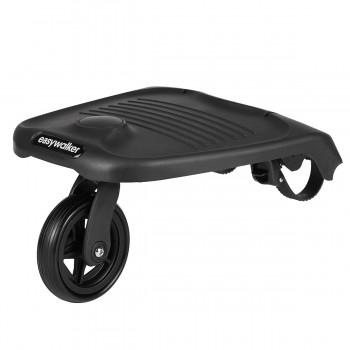 Easywalker easyboard patinete