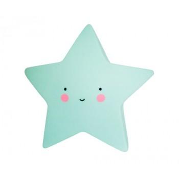 A little lovely company mini luz Estrella