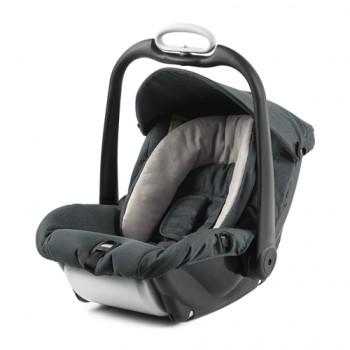 Mutsy silla grupo 0+ Safe2go.