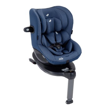 Joie i-Spin 360™