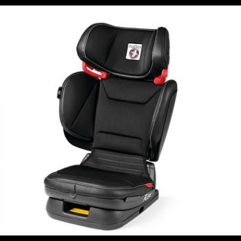 Peg perego silla de auto viaggio 2-3 flex