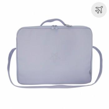 Cambrass maleta clinica colección mate