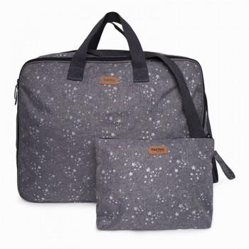 Tuc tuc maleta de viaje pop up weekend constellation