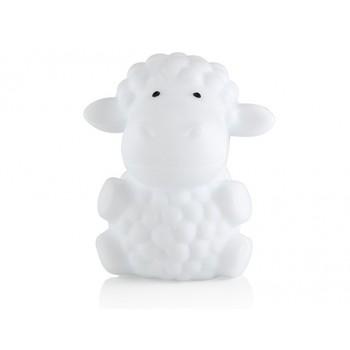 Miniland Night Sheep