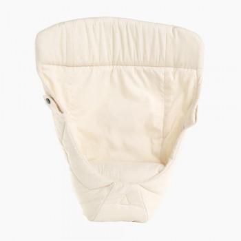 Ergobaby Cojín Bebé Easy Snug