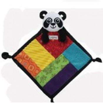 LAMAZE DOU DOU PANDA