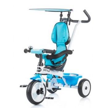 Chipolino triciclo primus