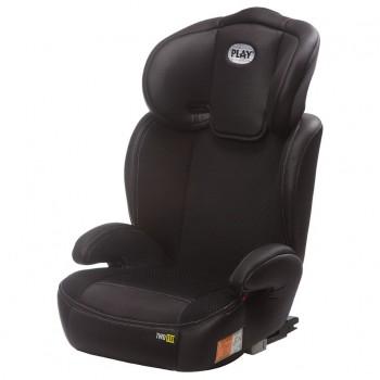 Casualplay silla de auto 2/3 Two fix
