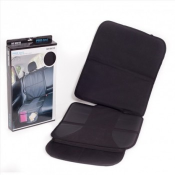 Baby monsters PRO-tect protector asiento coche