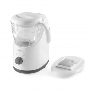 CHICCO ROBOT DE COCINA EASY MEAL