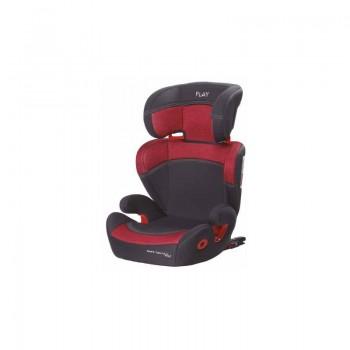 Play silla de auto 2/3 Safe two fix plus