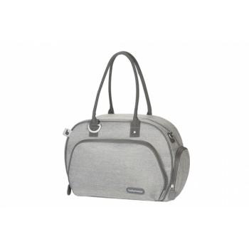 Babymoov bolso cambiador Trendy bag