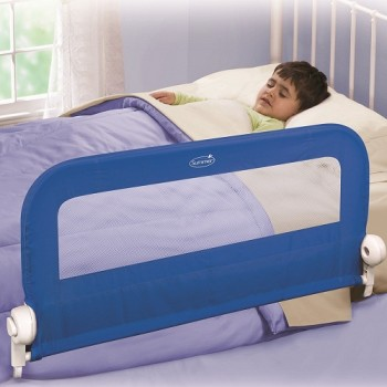 Summer barrera de cama Bed Rail