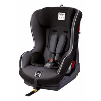 Peg perego silla de auto viaggio duo-fix TT