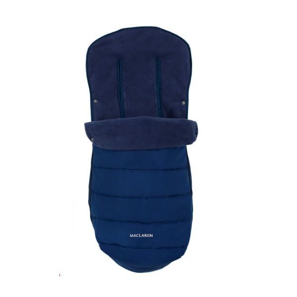 Saco maclaren universal adaptable a las sillas maclaren for Saco para silla maclaren