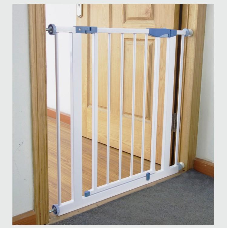 6935f28e2d00 Barrera de Seguridad Star Ibaby. Excelente relación calidad precio. La  barrera perfecta para proteger a tu bebé.