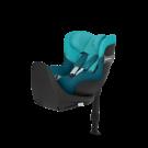 Cybex silla de auto sirona S2 i-size