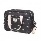 Bimbi casual bolso maternal colección guau